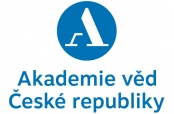 Czech Academy of Science